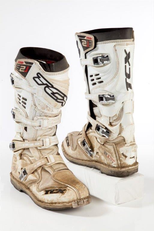 Product Boots Review 2 Pro Tcx 1 Motocross AqAYrdw