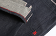 British Motorcycle Denim Firm On Target For Crowd-Funding Record
