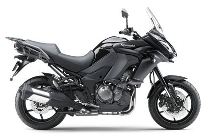 KAWASAKI VERSYS 1000  (2015-on)