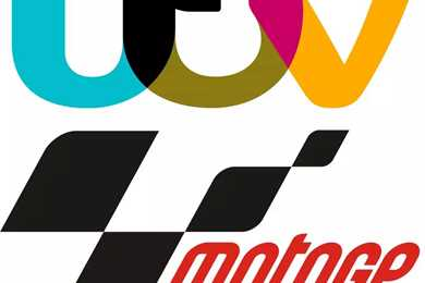 ITV increases TT coverage | MCN