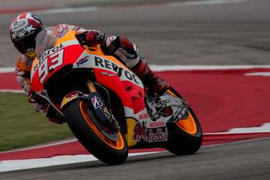 Round up from COTA