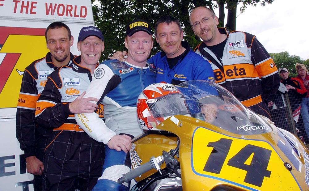 [Road racing] Saison 2015 - Page 6 001