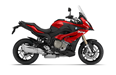 MCN gearing up for 2015 BMW S1000XR launch