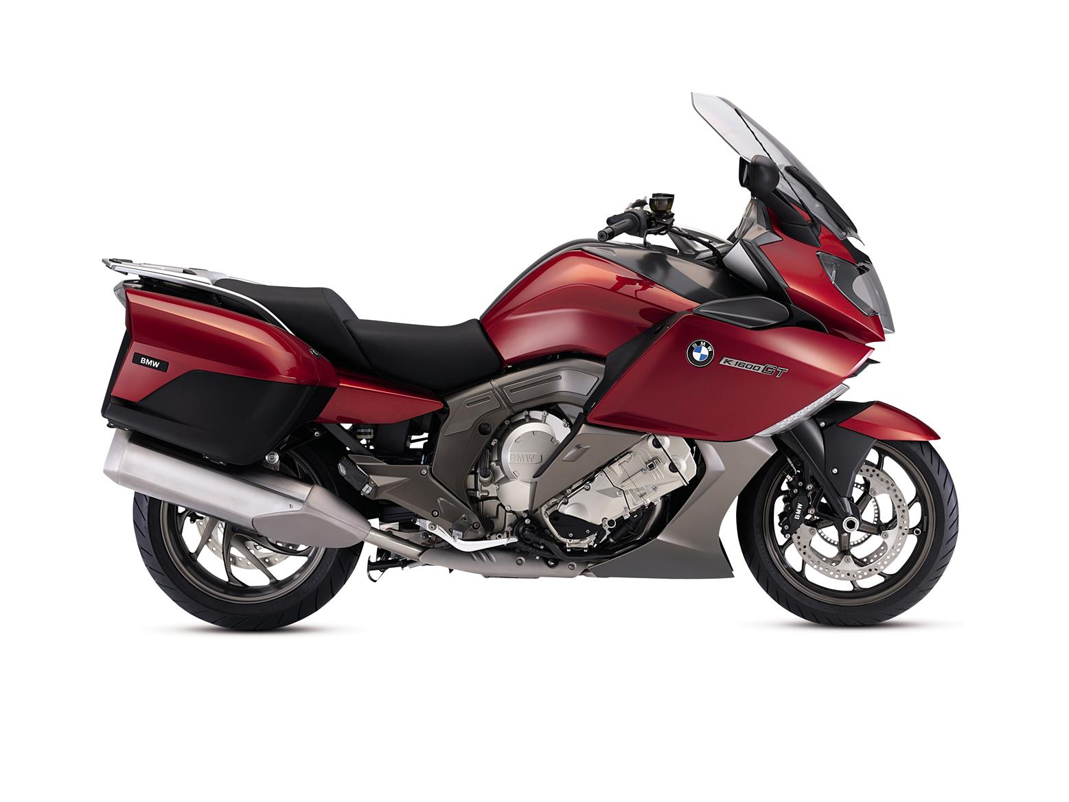 bmw k1600gt 2011 on review speed specs prices mcn. Black Bedroom Furniture Sets. Home Design Ideas