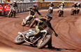 MCN Festival: USA take on the UK