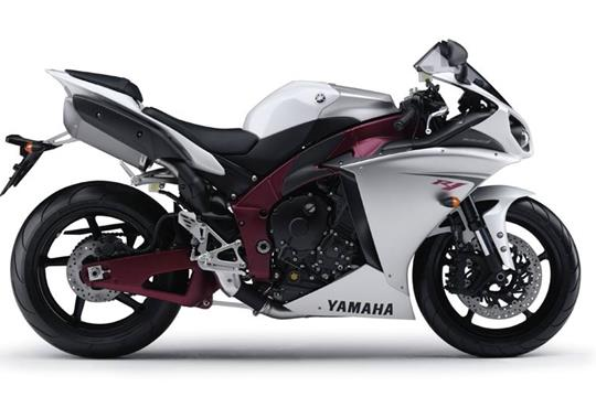 2009 2014 Yamaha R1 Owners Needed