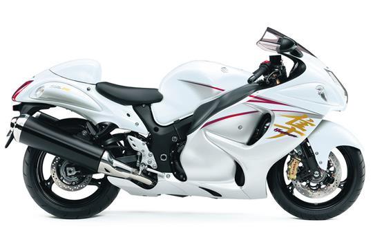 FASTEST TEST EVER: Kawasaki H2 v Suzuki Hayabusa v Yamaha YZF-R1 |