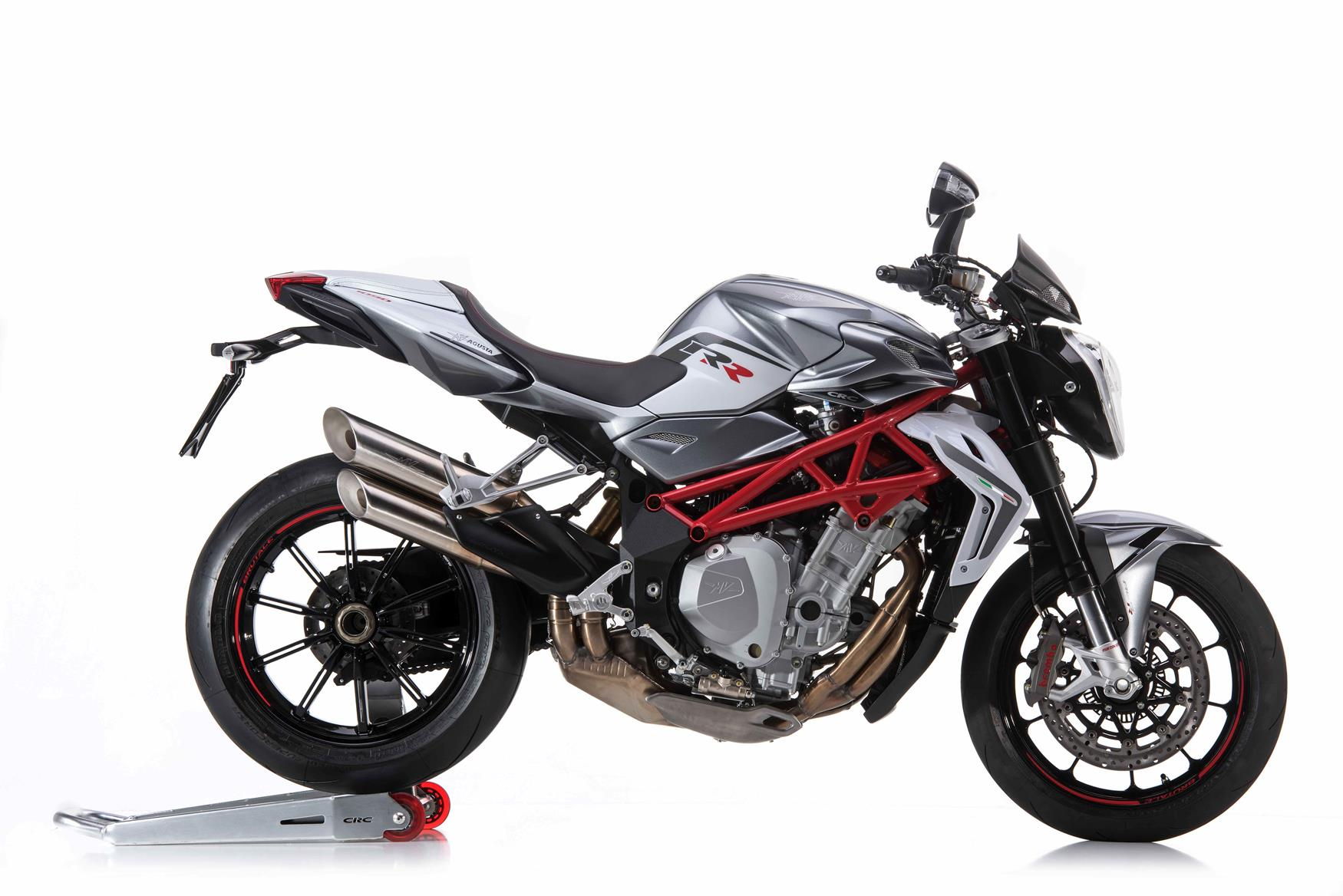 new colours for 2015 mv agusta brutale mcn. Black Bedroom Furniture Sets. Home Design Ideas