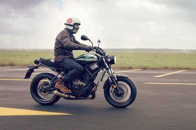 Bmw Motorcycles Dealers Kent