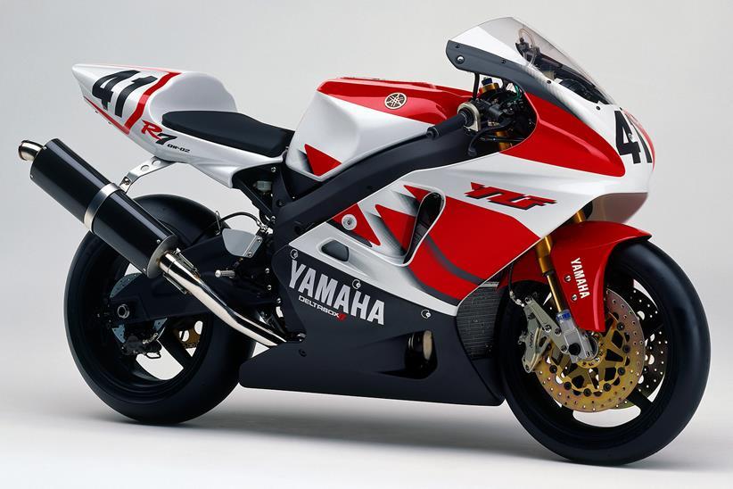 [Imagem: 1999_Yamaha_YZF-R7-3.jpg]