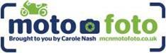 Moto-Foto voting opens