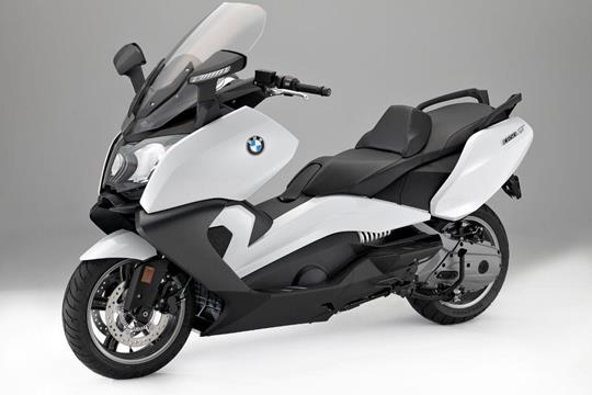 roller on bmw executive images scooter pinterest kenshimakage mopeds scooters c best and