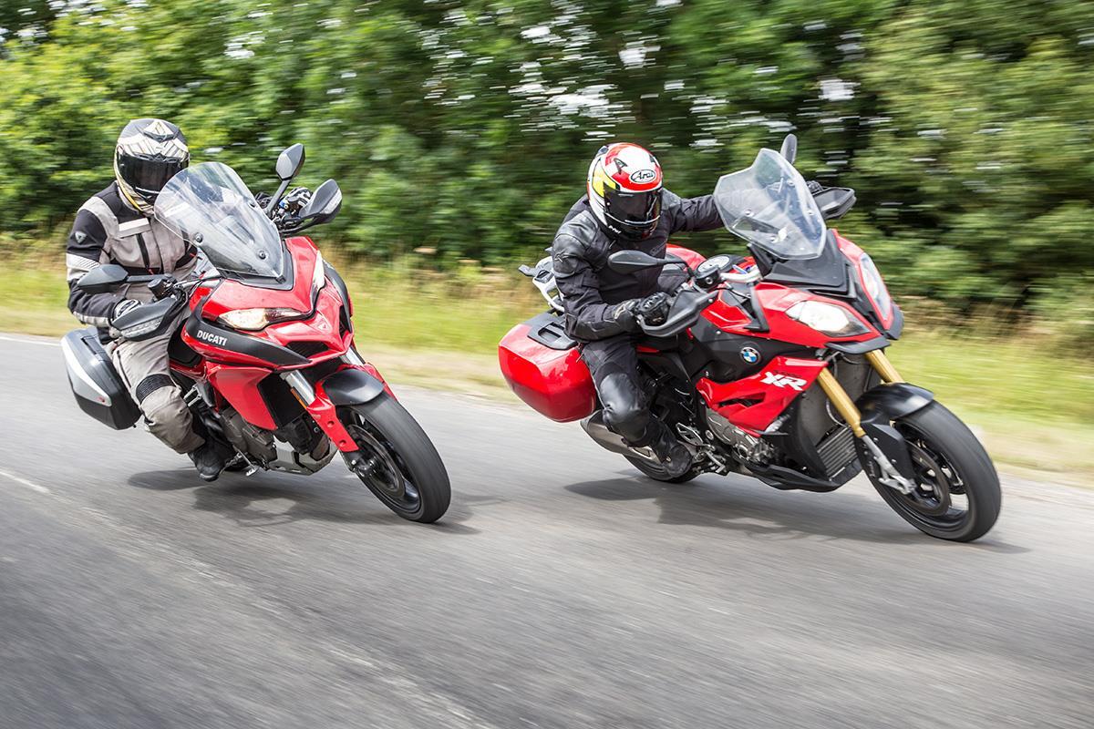 Best Motorcycle Gap Insurance