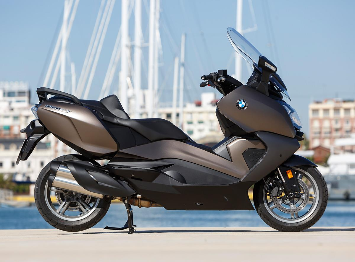 bmw c650gt 2015 on review mcn. Black Bedroom Furniture Sets. Home Design Ideas