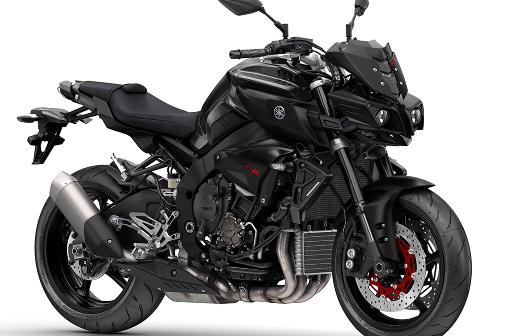 2016 yamaha mt 10. Black Bedroom Furniture Sets. Home Design Ideas