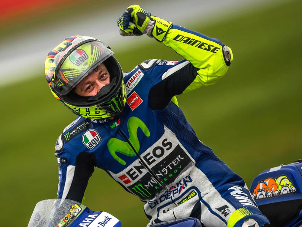 Image result for Valentino Rossi.