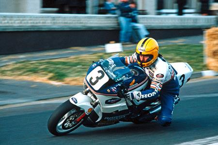 668bccc12ab The Real Joey Dunlop