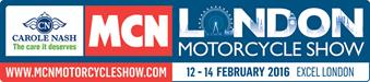 Legendary BSB heroes and their bikes to be reunited at MCN's London Show