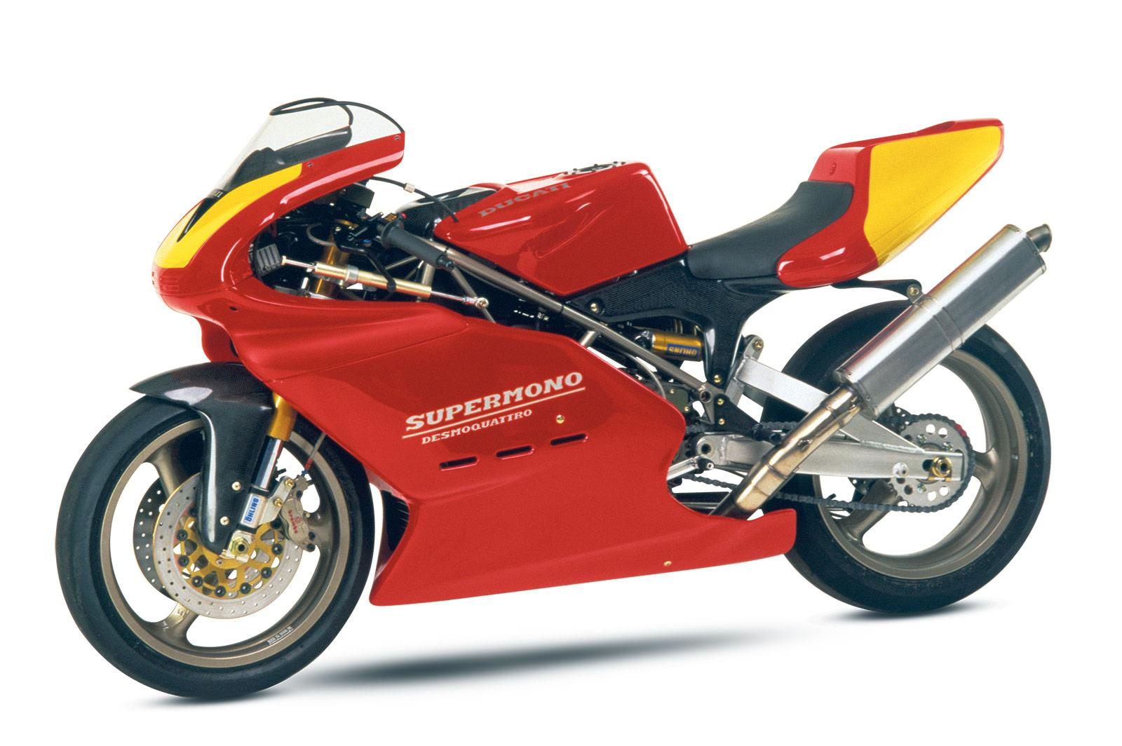 7 Brilliant Big Singles Honda Motorcycle Engine Specifications Share This Article