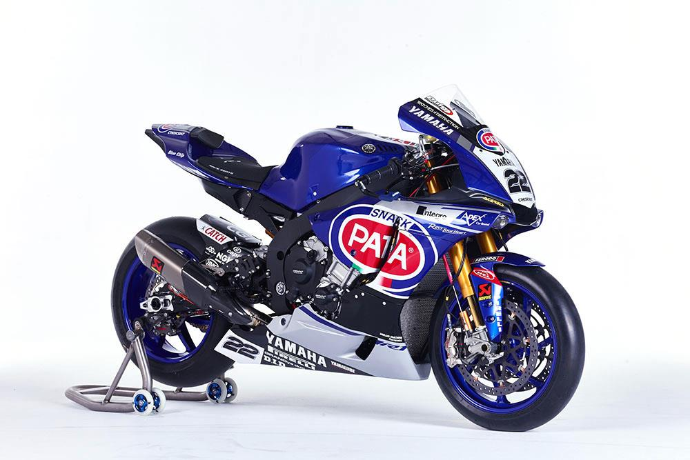 Yamaha Superbikes Www Pixshark Com Images Galleries