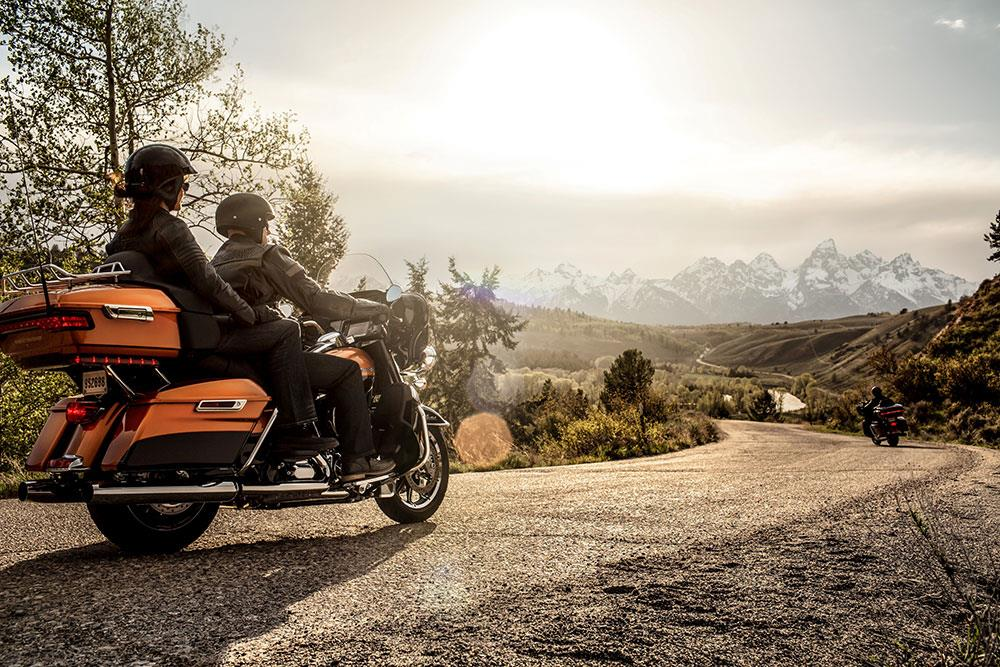 harley davidson sustaining a competitive position Harley-davidson is the parent company for the group of companies including harley-davidson motor company (hdmc), buell motorcycle company (buell), mv agusta group and harley-davidson financial services (hdfs.