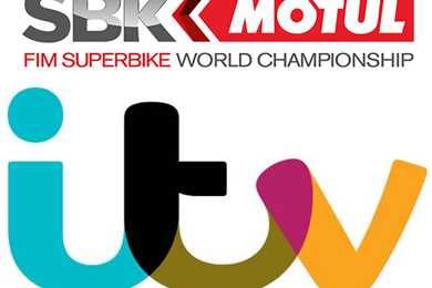 Motogp Itv4 Schedule   MotoGP 2017 Info, Video, Points Table