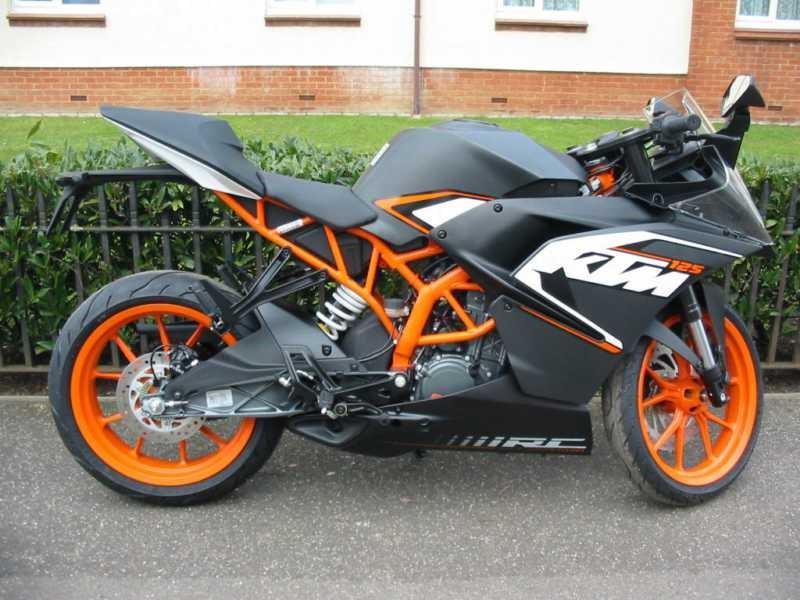 Sports Bikes For Sale >> Bikes For Sale 125cc Sportsbikes