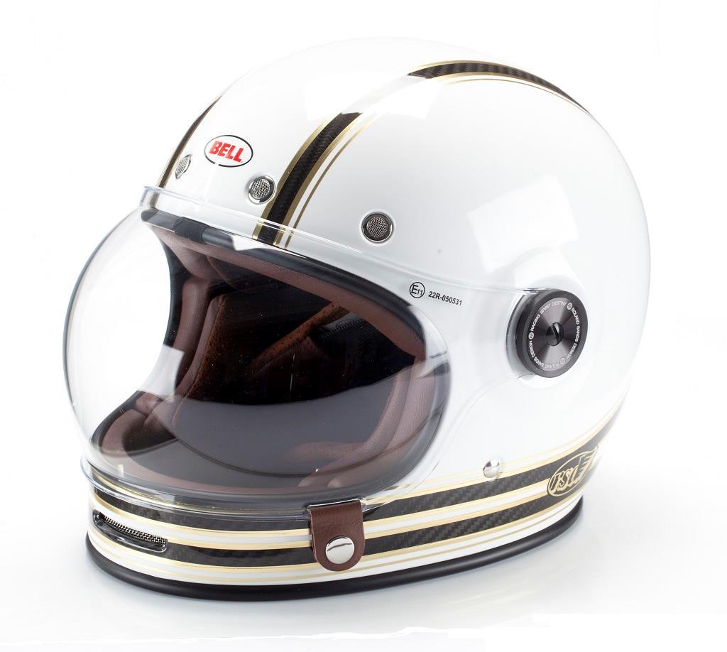 8e17db0a Product Review: Bell Bullitt Carbon RSD Mojo (£399.99)