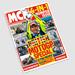 MotoGP: Crutchlow: 'I had so much grip I was cruising around!'