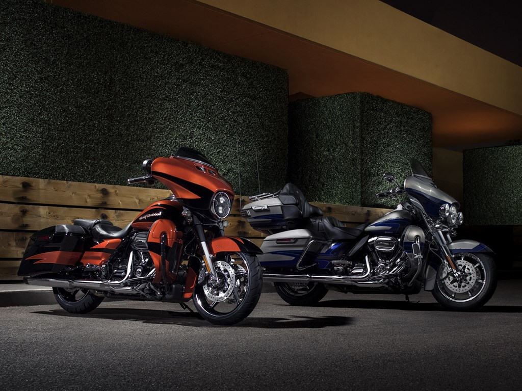 Harley-Davidson reveal new engines for 2017 range | MCN on simple electrical wiring diagrams, vw distributor diagram, 76 sportster blow up diagram, harley engine diagram, harley-davidson parts diagram, harley starter diagram, harley charging system diagram, harley transmission diagram, simple turn signal diagram, harley motorcycle controls diagram, sportster engine diagram, simple engine diagram with labels, harley-davidson carburetor diagram, harley davidson headlight assembly diagram, simple groundwater diagram, harley evo diagram, headlight wire harness diagram, simple harley parts diagram, harley-davidson electrical diagram, harley softail parts diagram,