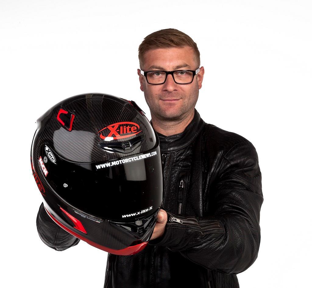 Motorcycle Helmets Reviews Uk