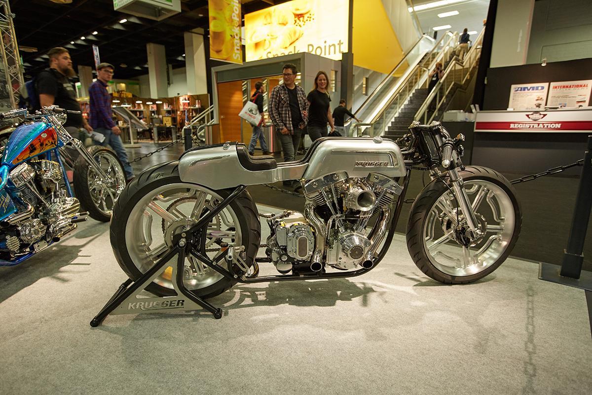 Top 10: AMD World Championship of Custom Bike Building | 1200 x 800 jpeg 194kB