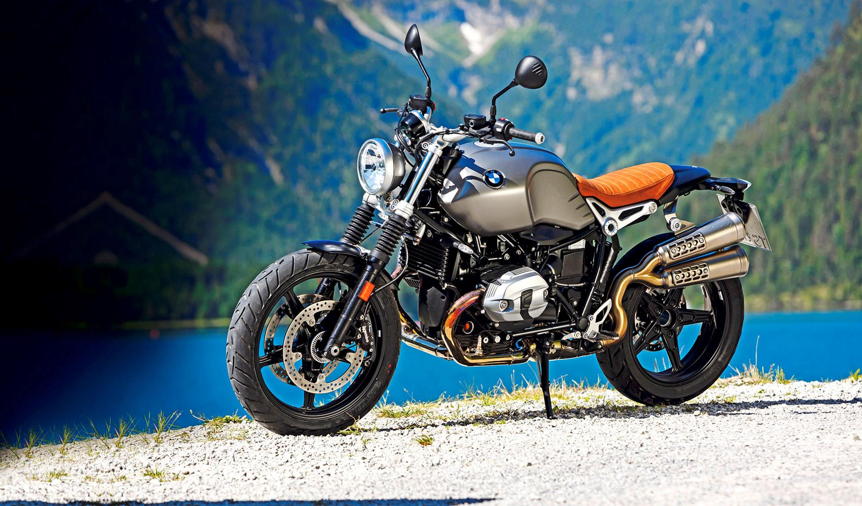 bmw r ninet scrambler 39 it s far more than a fashion. Black Bedroom Furniture Sets. Home Design Ideas