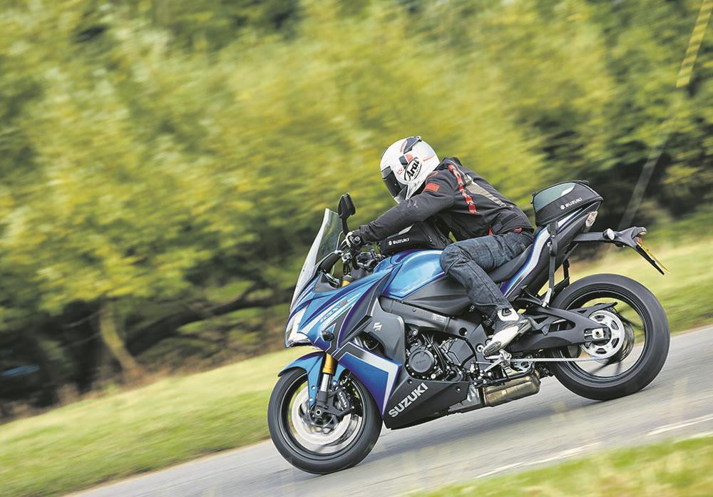 www.motorcyclenews.com