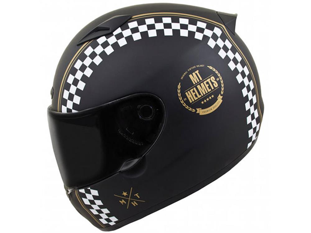 sharp 5 star rated lids mcn rh motorcyclenews com