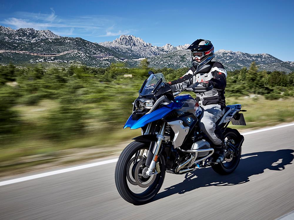 2018 bmw gs rallye. contemporary rallye milan show bmw r1200gs just got even better intended 2018 bmw gs rallye