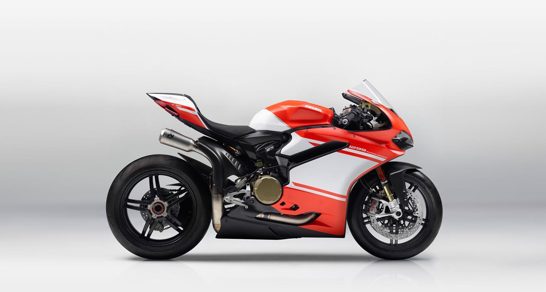 Average Motorcycle Insurance Uk