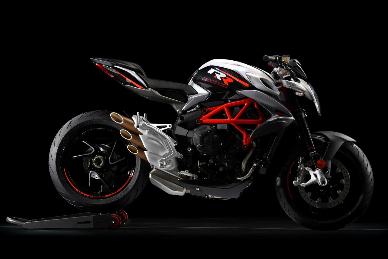 new mv agusta brutale 800 rr announced mcn. Black Bedroom Furniture Sets. Home Design Ideas