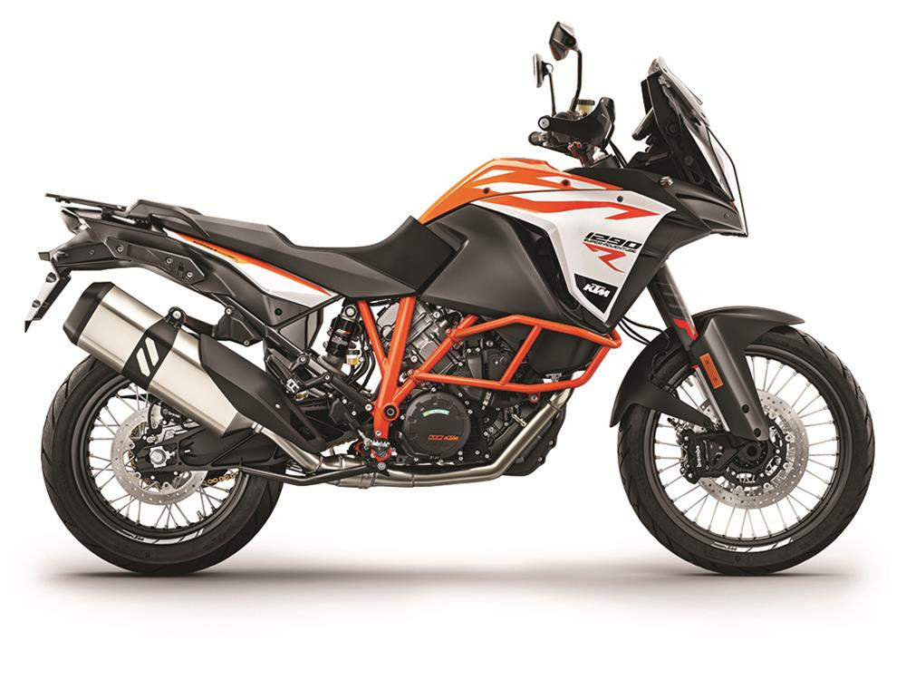 2018 ktm 790 adventure. simple 790 ktmu0027s secret 790 adventure spied with 2018 ktm adventure 0