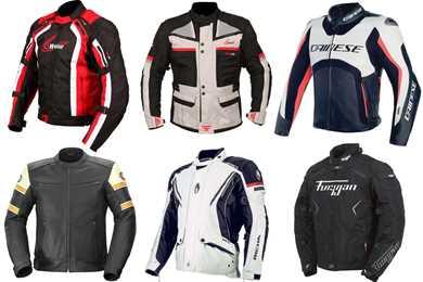 top mesh summer jackets