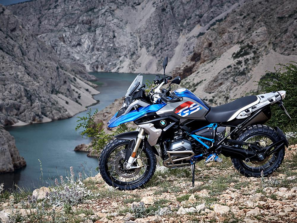 2018 bmw r1200gs adventure rallye. brilliant r1200gs mcn fleet bmw r1200gs rallye joins the fleet  to 2018 bmw r1200gs adventure rallye n