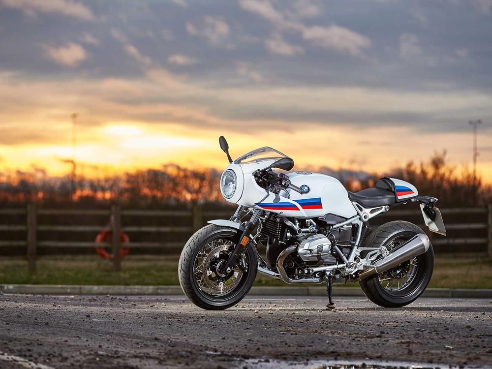 UK exclusive! BMW R NineT Racer first ride | MCN on bmw rr1000, bmw r100, bmw superbike, review bmw nine t, bmw motorcycles, bmw s1000rr black, bmw roadster, bmw s1000rr engine, bmw r1200c 1998, bmw r26, bmw s1000f, bmw r1150r, bmw r25, bmw r1200gt, bmw gs 1200, bmw f 800, bmw motorrad, bmw r1200c custom, bmw r12, bmw r1150gs,