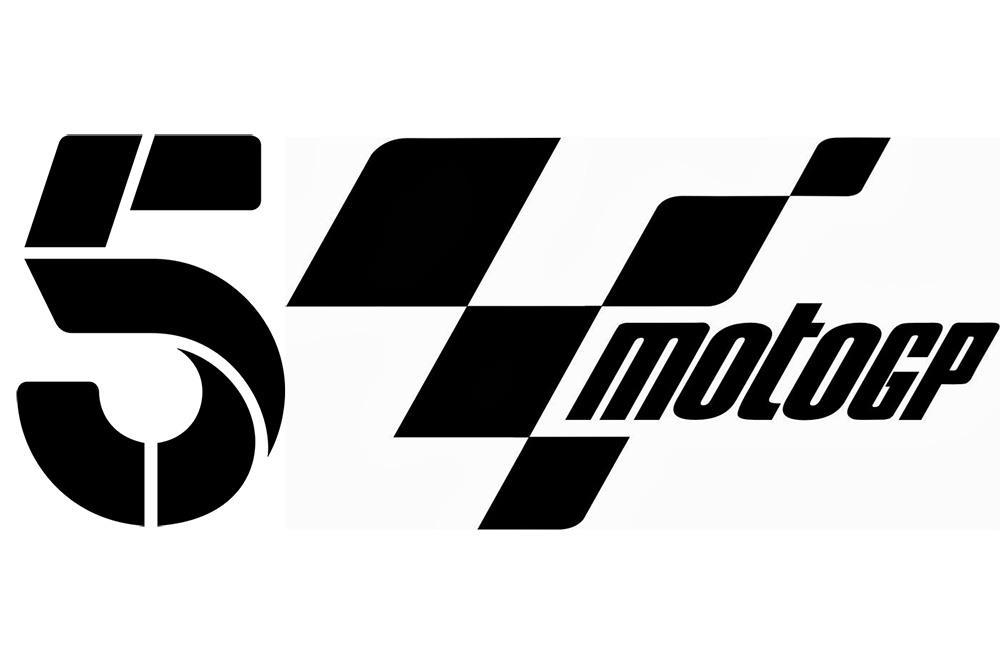 Motogp Qatar Channel | MotoGP 2017 Info, Video, Points Table