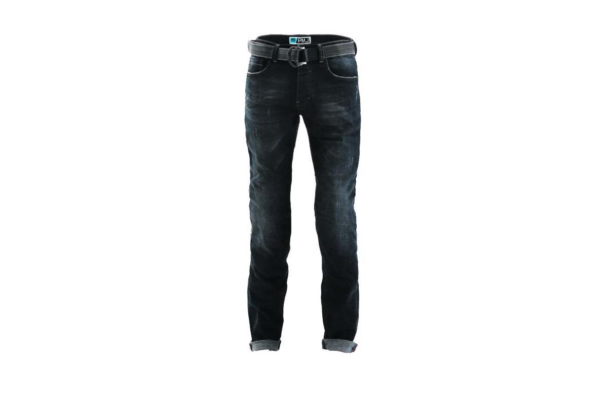 72f98d2336 PMJ Legend jeans provide stealthy protection
