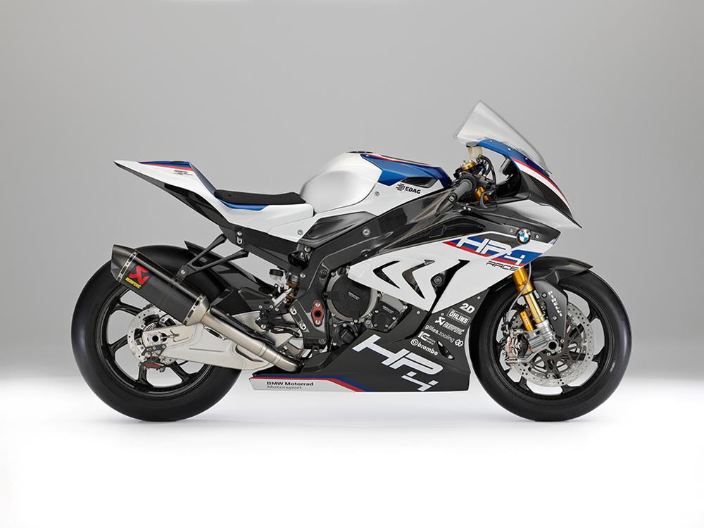 HP4_RACE_018.jpg
