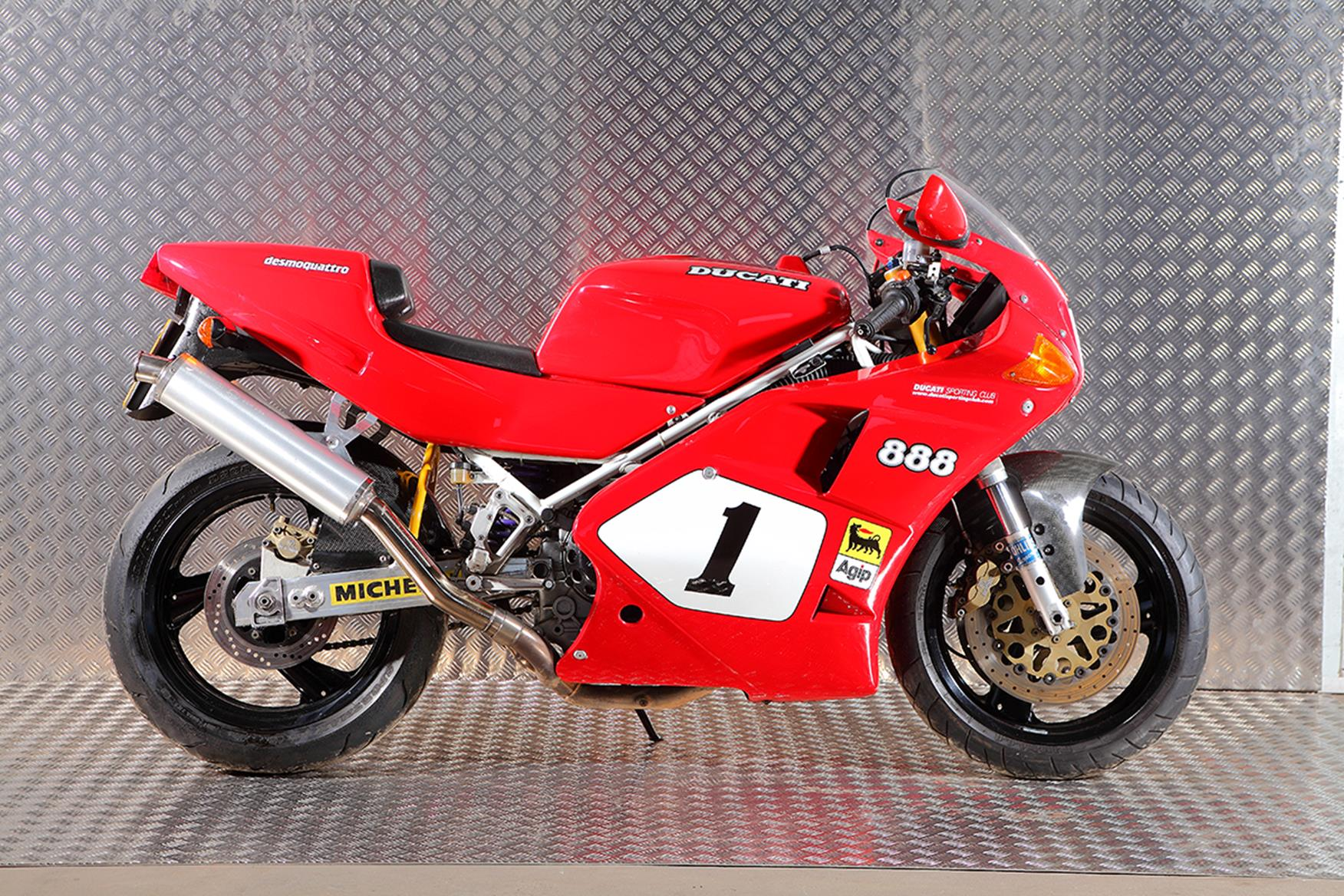 Ducati 888 Wiring Diagram Years Of The Mcn 1200x800