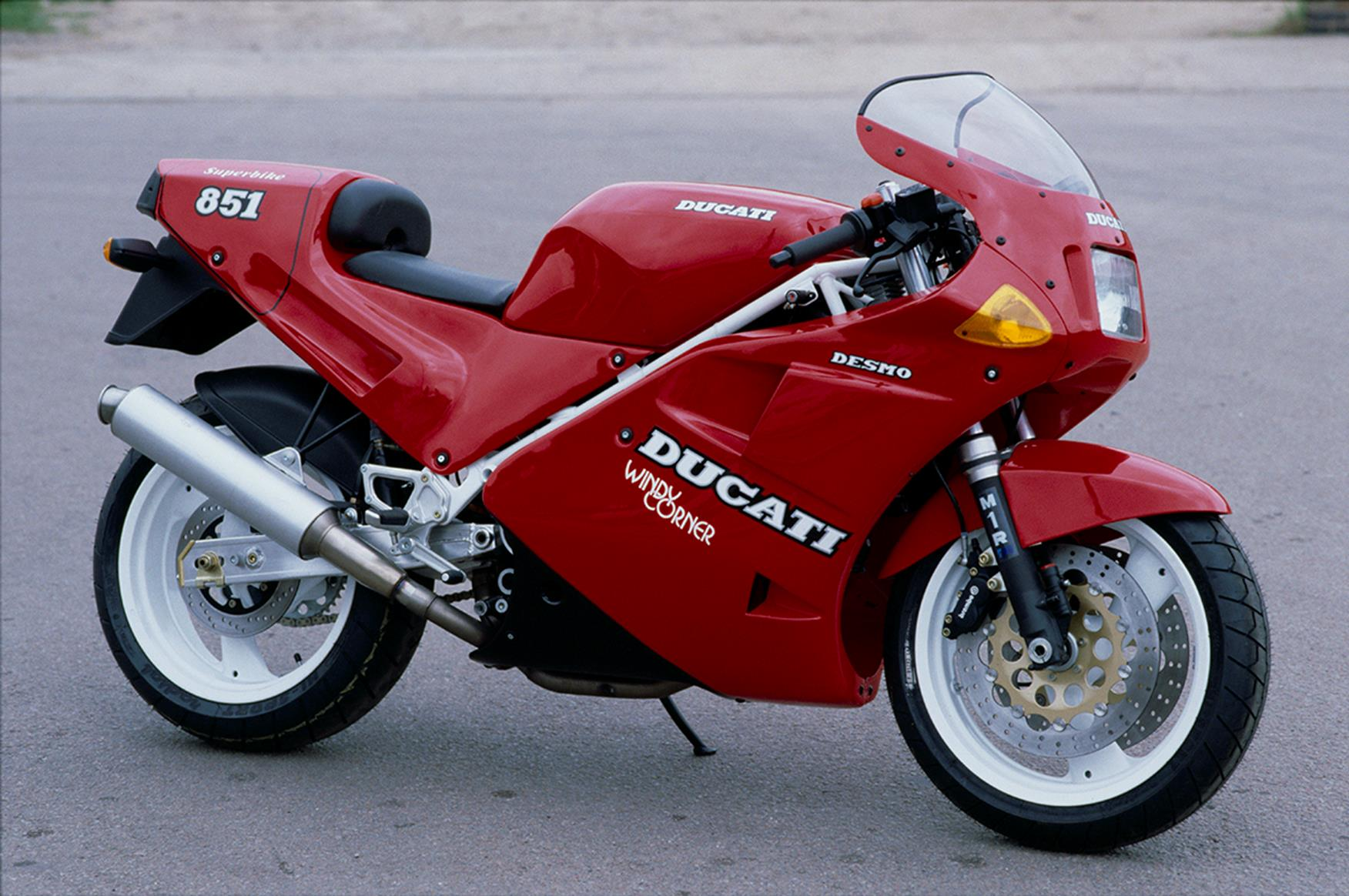 Image result for Ducati