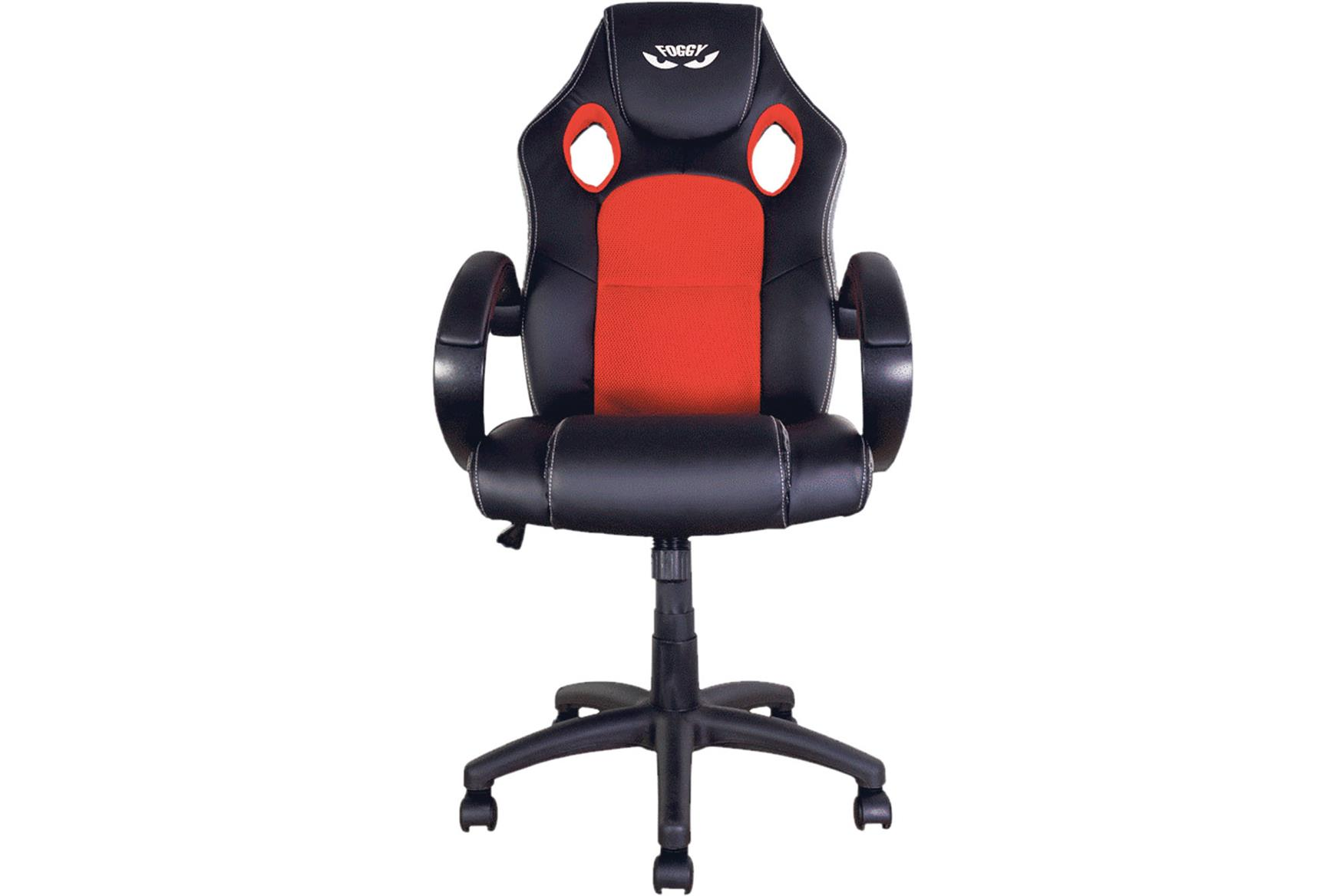 back office fabric mesh fh chair var bicycle foxhunter executive sentinel itm computer high desk swivel