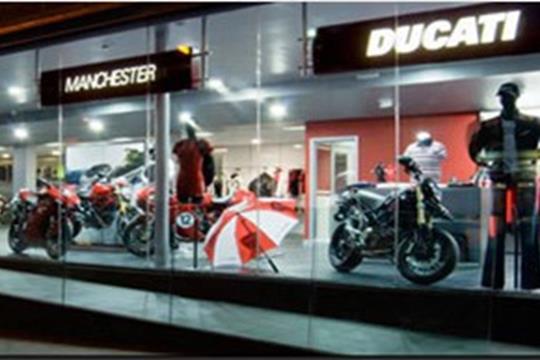 Suzuki Dealers | Suzuki Motorbikes | Suzuki Motorcycles For Sale ...