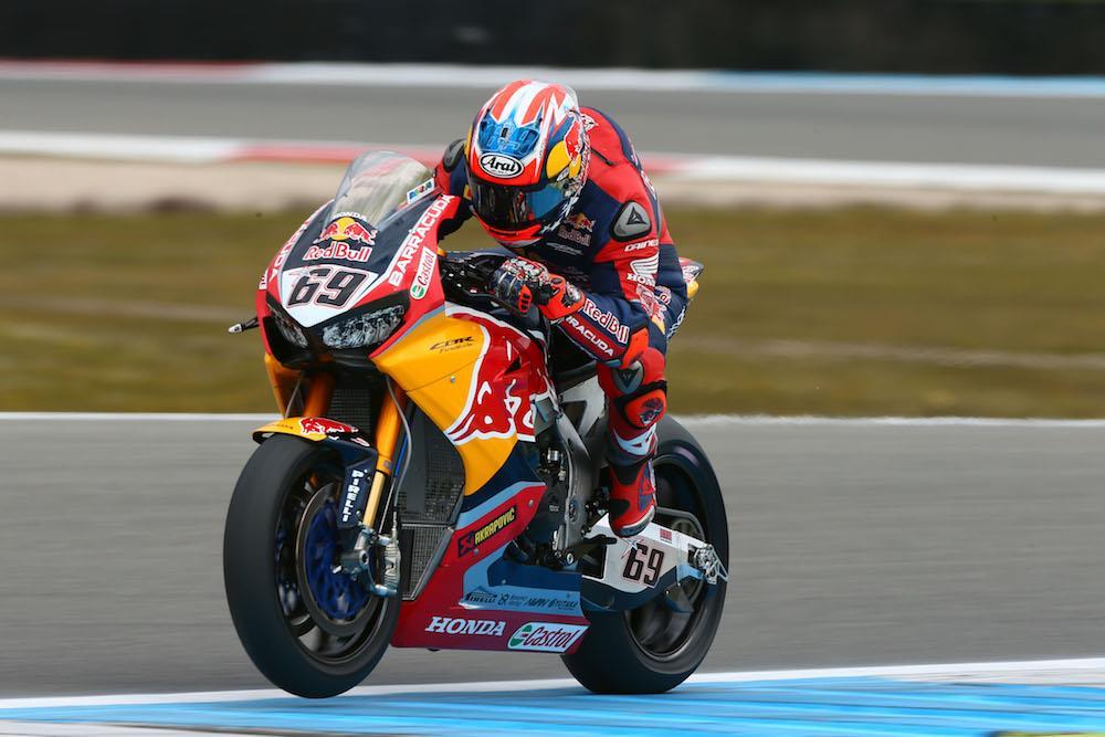 23ce6506613 WSB  Red Bull Honda bosses pay tribute to Hayden